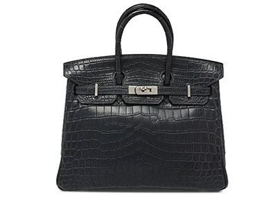 hermes-birkin-blue-indigo-matt-croc-25cm-phw-mb108-preview