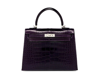 hermes-kelly-amethyste-shiny-nilo-croc-phw-k128-preview