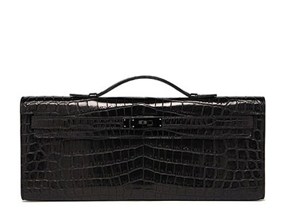hermes-kelly-cut-black-croc-ruthenium-mkc002-preview