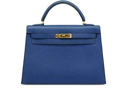 hermes-kelly-french-blue-ardennes-32cm-ghw-mk118_preview