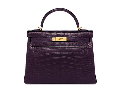 hermes-kelly-prunoir-matt-alligator-ghw-k129-preview
