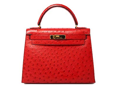 hermes-kelly-red-ostrich-28cm-mk134_preview