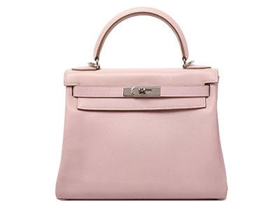 hermes-kelly-rose-dragee-swift-28cm-phw-mk126-preview