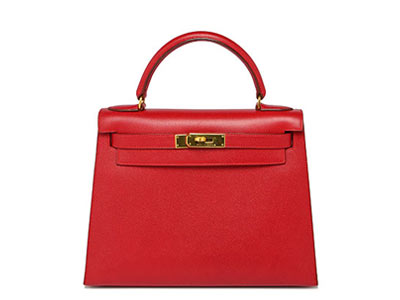 hermes-kelly-rouge-vif-courchevel-28cm-mk113-preview