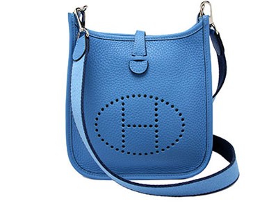 hermes-mini-evelyn-blue-paradise-clemence-phw-me001-preview