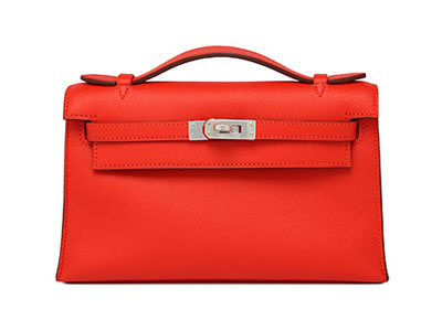 hermes-mini-kelly-pochette-capcuine-swift-phw-kp002-preview