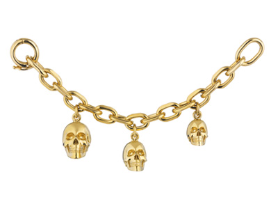 the-muses-kranio-chain-gold-preview