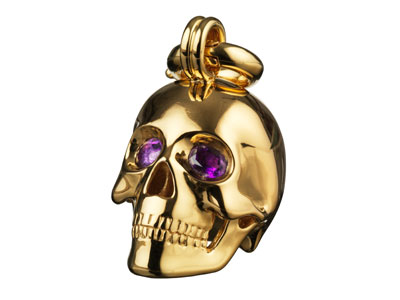 the-muses-kranio-human-skull-gold-amethyst-preview
