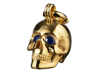 the-muses-kranio-human-skull-gold-blue-sapphires-preview