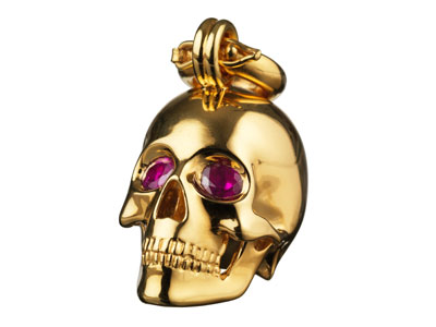 the-muses-kranio-human-skull-gold-rubies-preview
