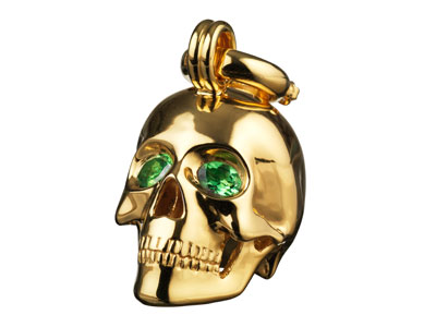 the-muses-kranio-human-skull-gold-tzavorites-preview