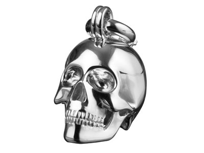 the-muses-kranio-human-skull-silver-preview