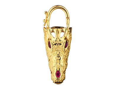 the-muses-kroko-tattooed-crocodile-skull-gold-rubies-preview