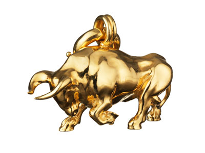 the-muses-tavros-bull-gold-with-catch-preview
