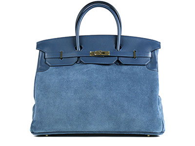 birkin grizzly blue