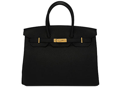 hermes-birkin-black-togo-35cm-ghw-b276-preview