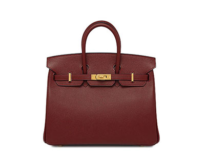 hermes-birkin-contour-rouge-blue-resin-epsom-25cm-ghw-b278-preview