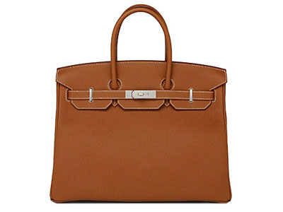 hermes-birkin-gold-togo-35cm-phw-b281-preview
