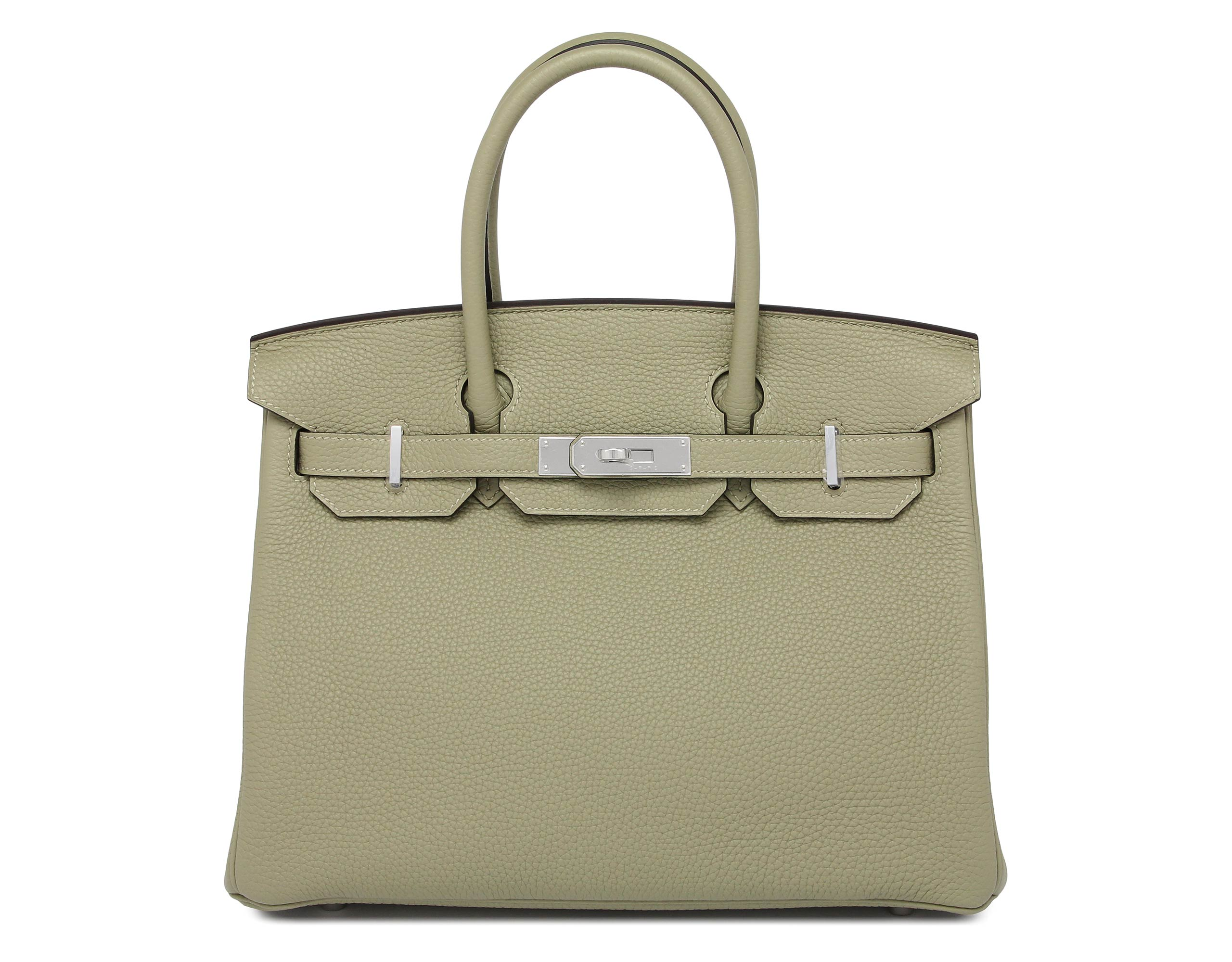 6a38287fdc22 Hermès - Bags Of Luxury