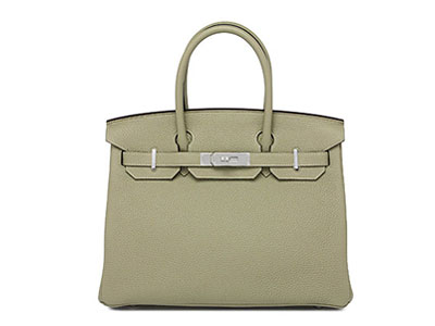 hermes-birkin-sage-clemence-30cm-phw-b283-preview