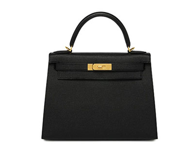 hermes-kelly-black-epsom-28cm-ghw-k130-preview