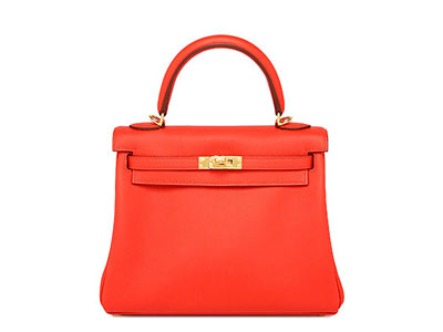 hermes-kelly-capucine-swift-25cm-ghw-k131-preview