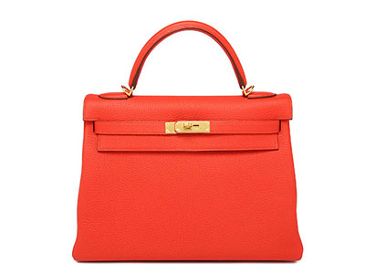 hermes-kelly-capucine-togo-32cm-ghw-k132-preview