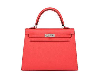 hermes-kelly-rose-jaipur-epsom-25cm-phw-k133-preview
