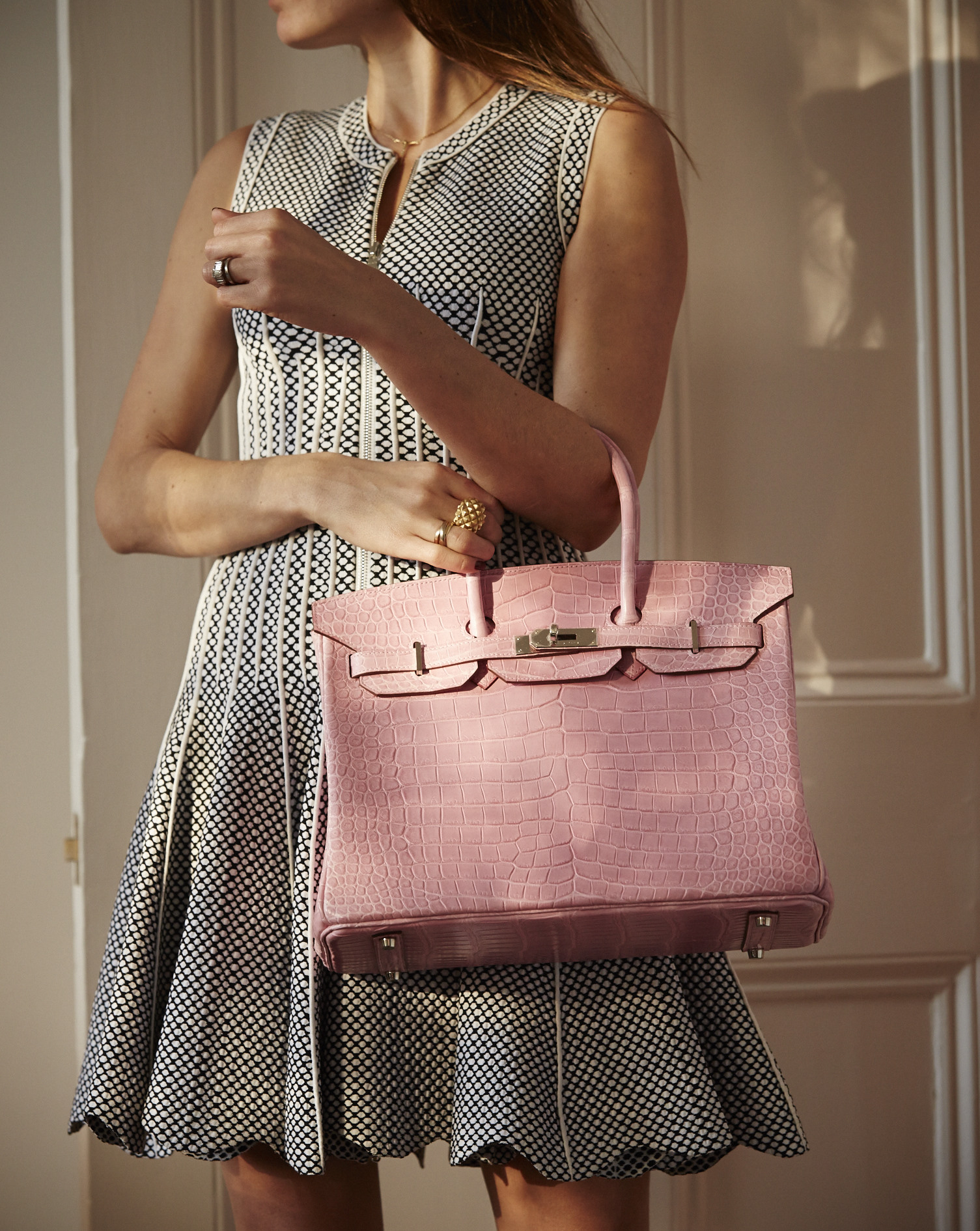 ad252d349daa The Complete Guide To Hermes Bag Styles