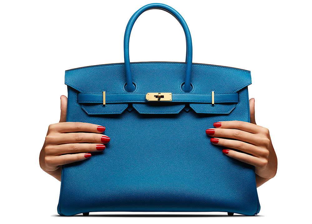 Buying your first Hermes Bag  711d8a78cbf2f