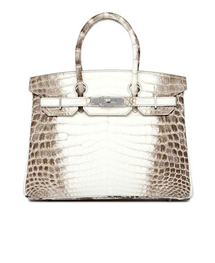 Authentic Hermes handbags for sale in London | Bags of Luxury