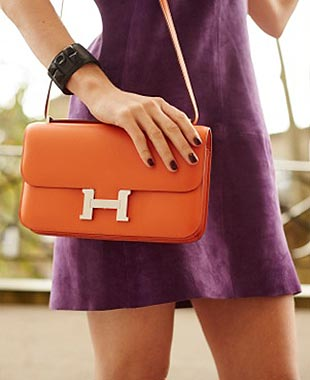 Authentic Hermes handbags for sale in London  6ea807eafc466