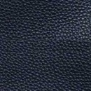 Hermes Bag Colour Chart Blue Indigo Togo