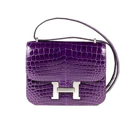 3b3204b459fb ... netherlands hermes bags prices of modular. 4a6d7 b94e8