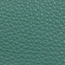 Hermes Bag Colour Chart Malachite Clemence