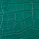 Hermes Bag Colour Chart Malachite Alligator Matt