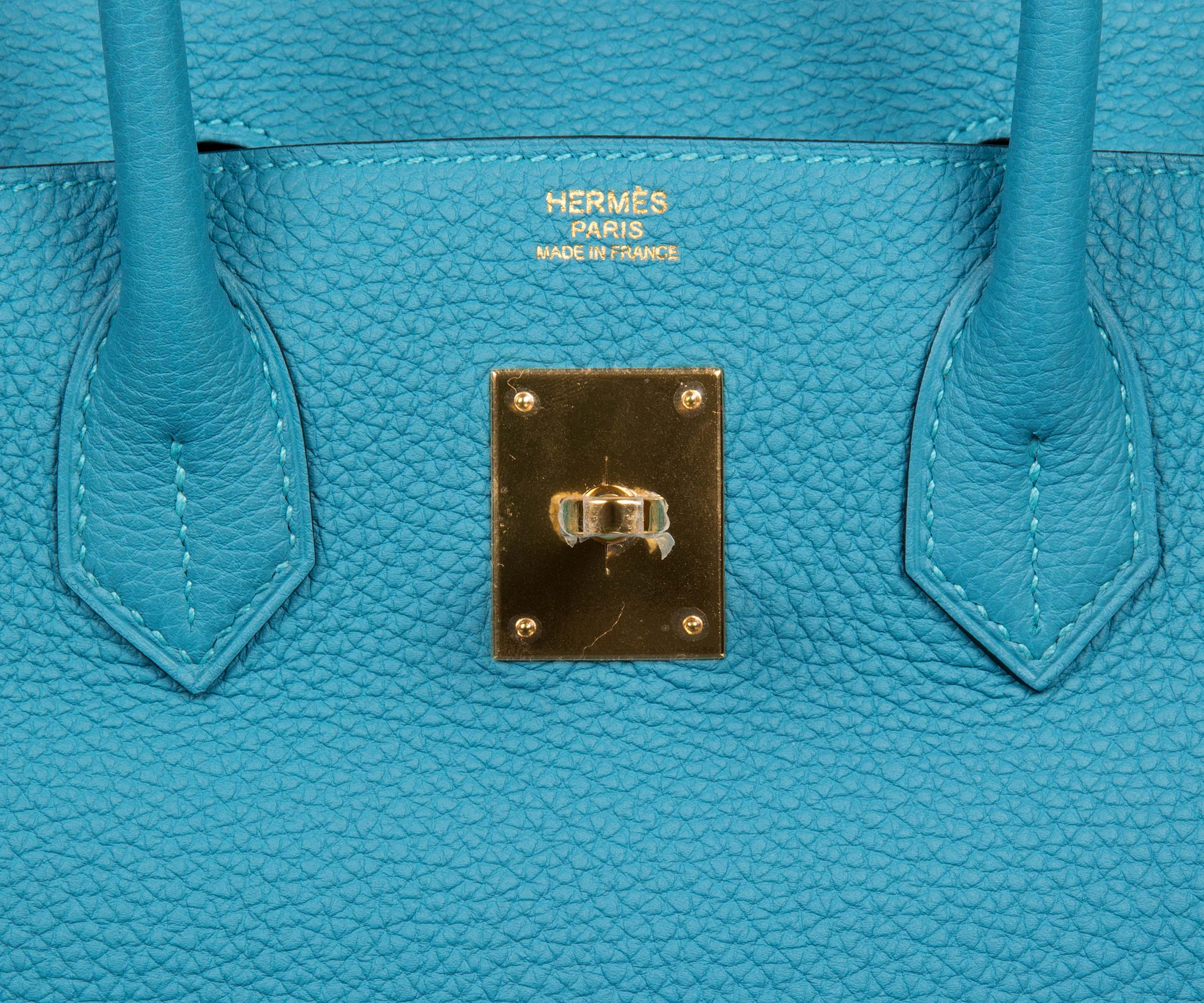 inexpensive bags and purses - hermes birkin bag 30cm gold togo gold hardware, great hermes handbags