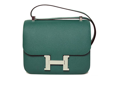 birkin purse price - Hermes Constance Bags For Sale | Bags of Luxury