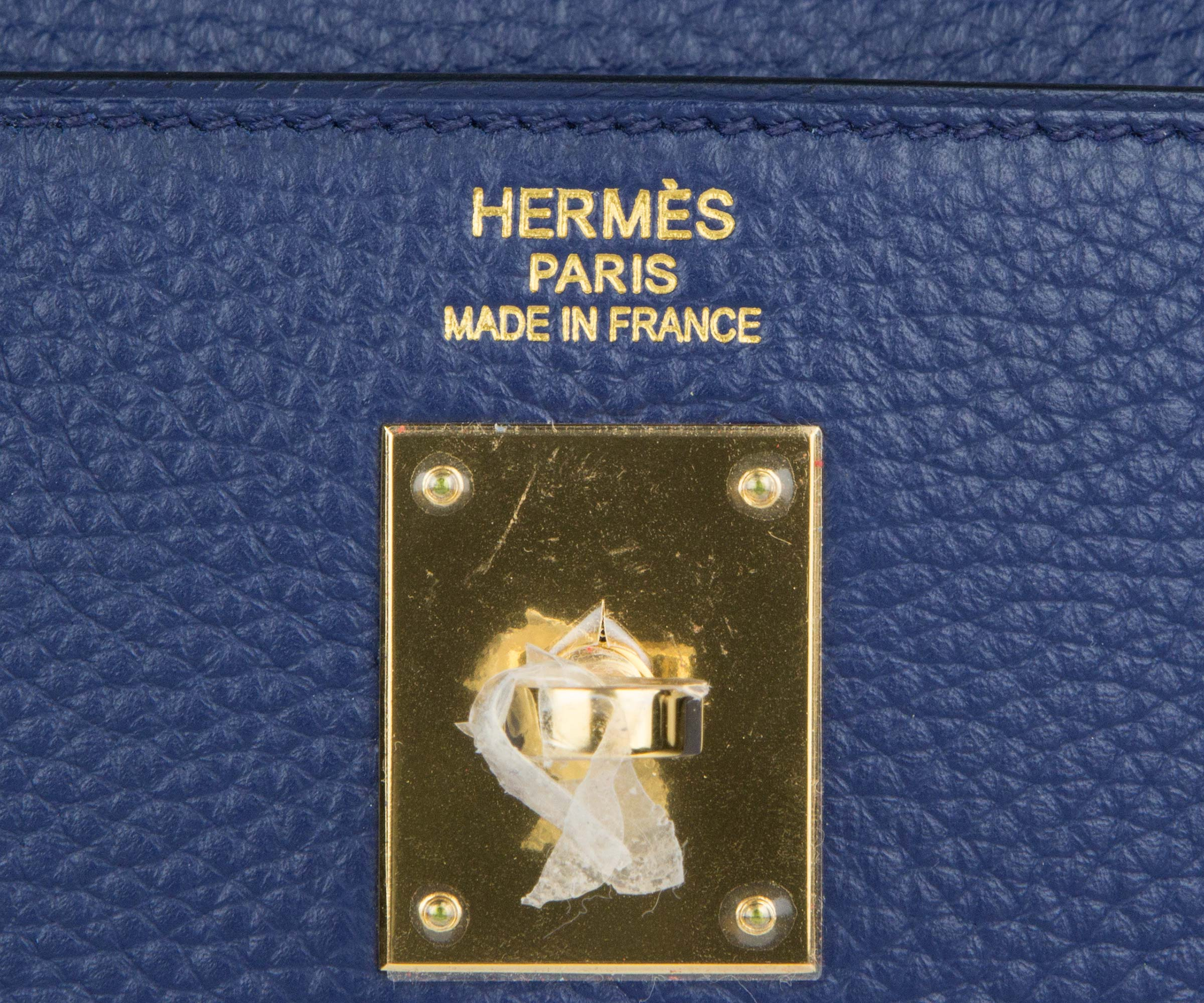hermes birkin bag 35 classic gold with gold hardware