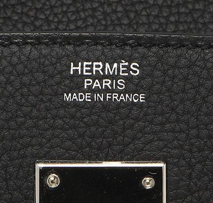 hermes reversible h belt 60 in black with silver hardware