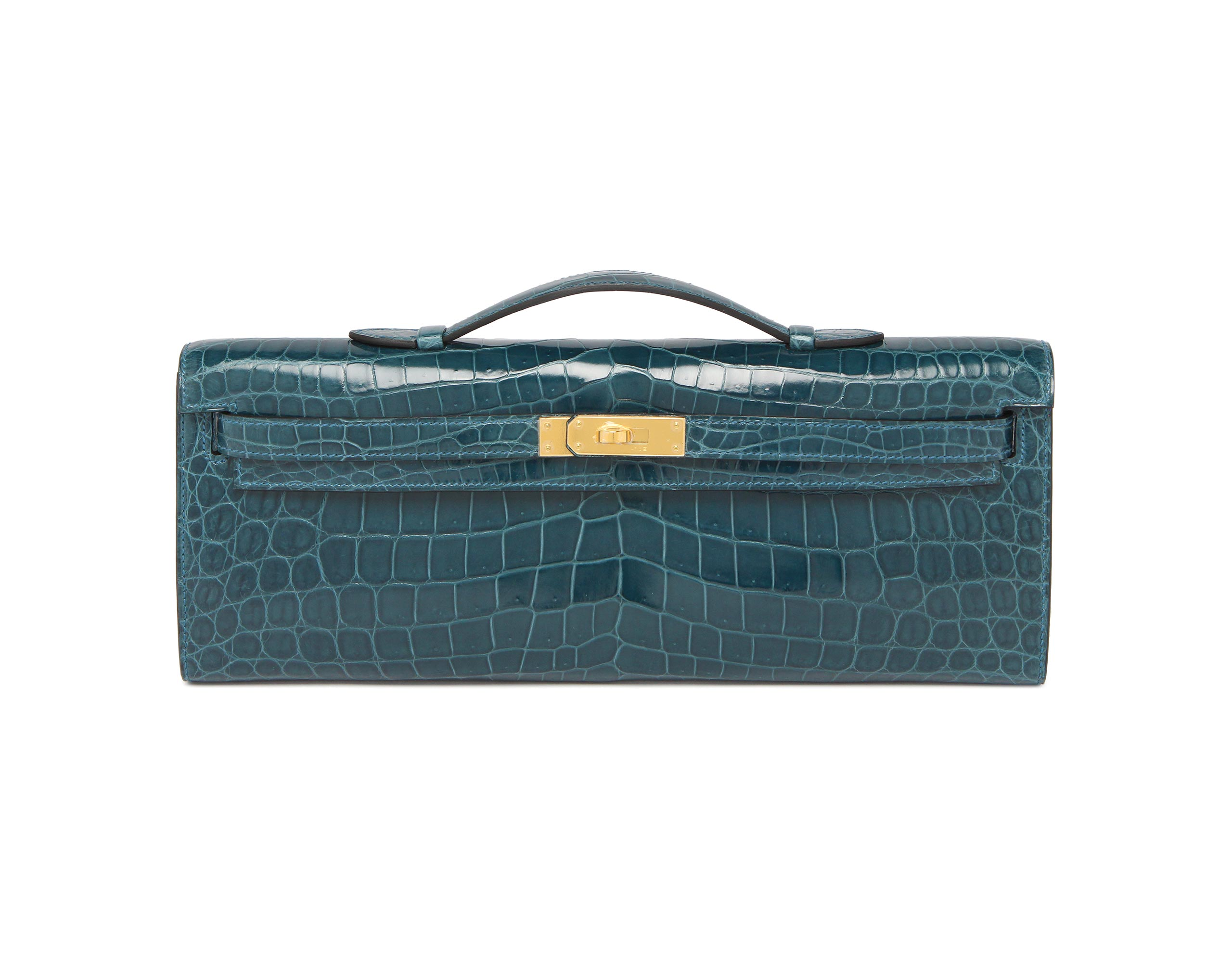 Hermes Clutch Bags For Sale | Bags of Luxury