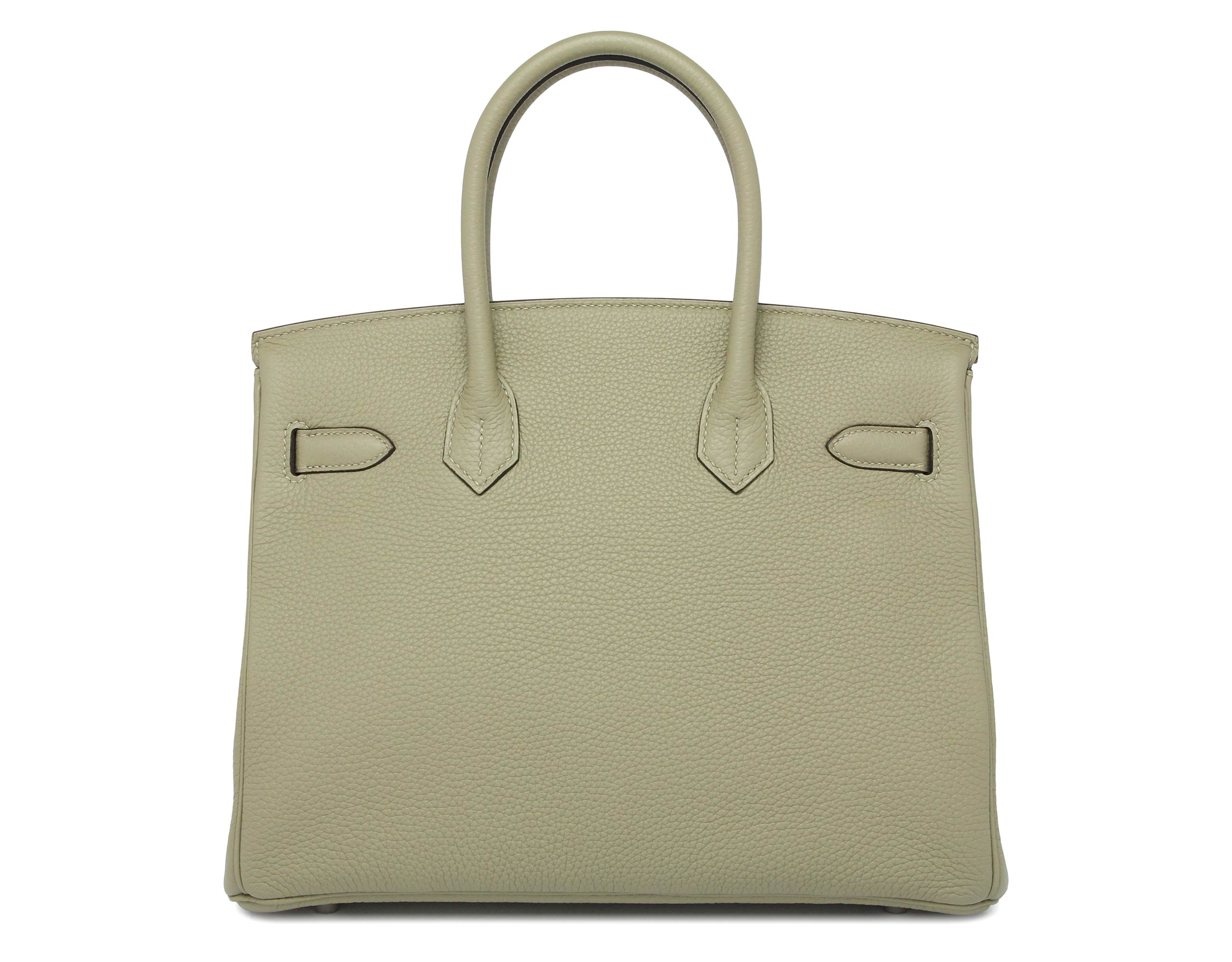 hermes paris purse - Hermes Birkin Bags For Sale | Bags of Luxury, London