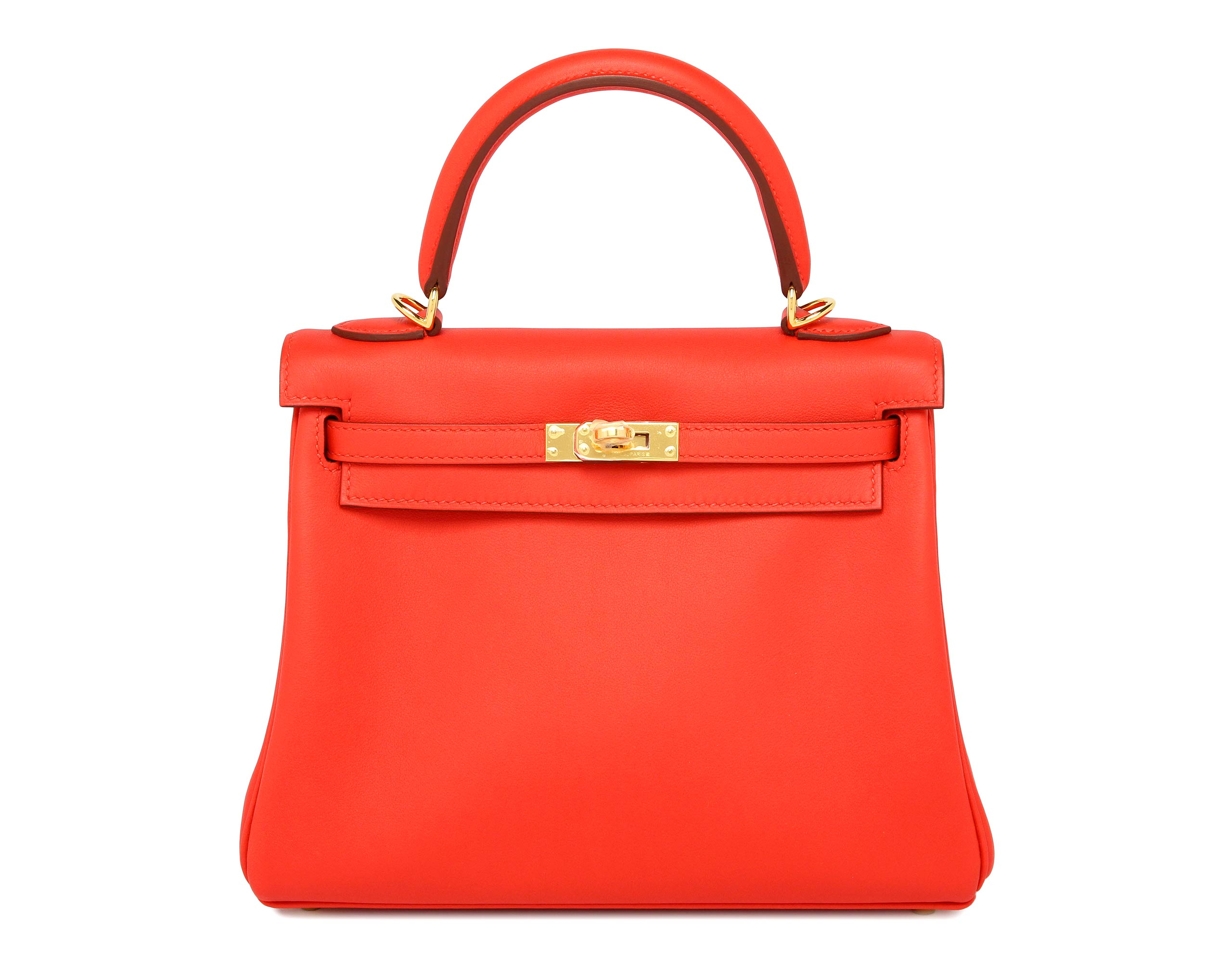 hermes wallet price - Hermes Kelly Bags For Sale | Bags of Luxury