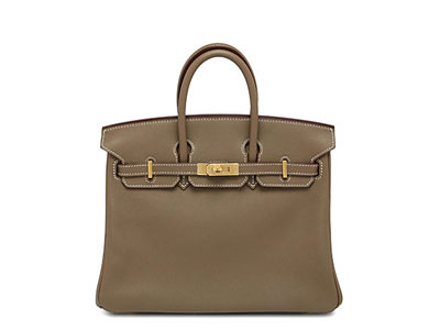hermes-birkin-etoupe-swift-25cm-ghw-b288-preview
