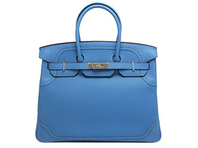 hermes-birkin-ghillie-blue-paradise-clemence-swift-35cm-phw-b285-preview
