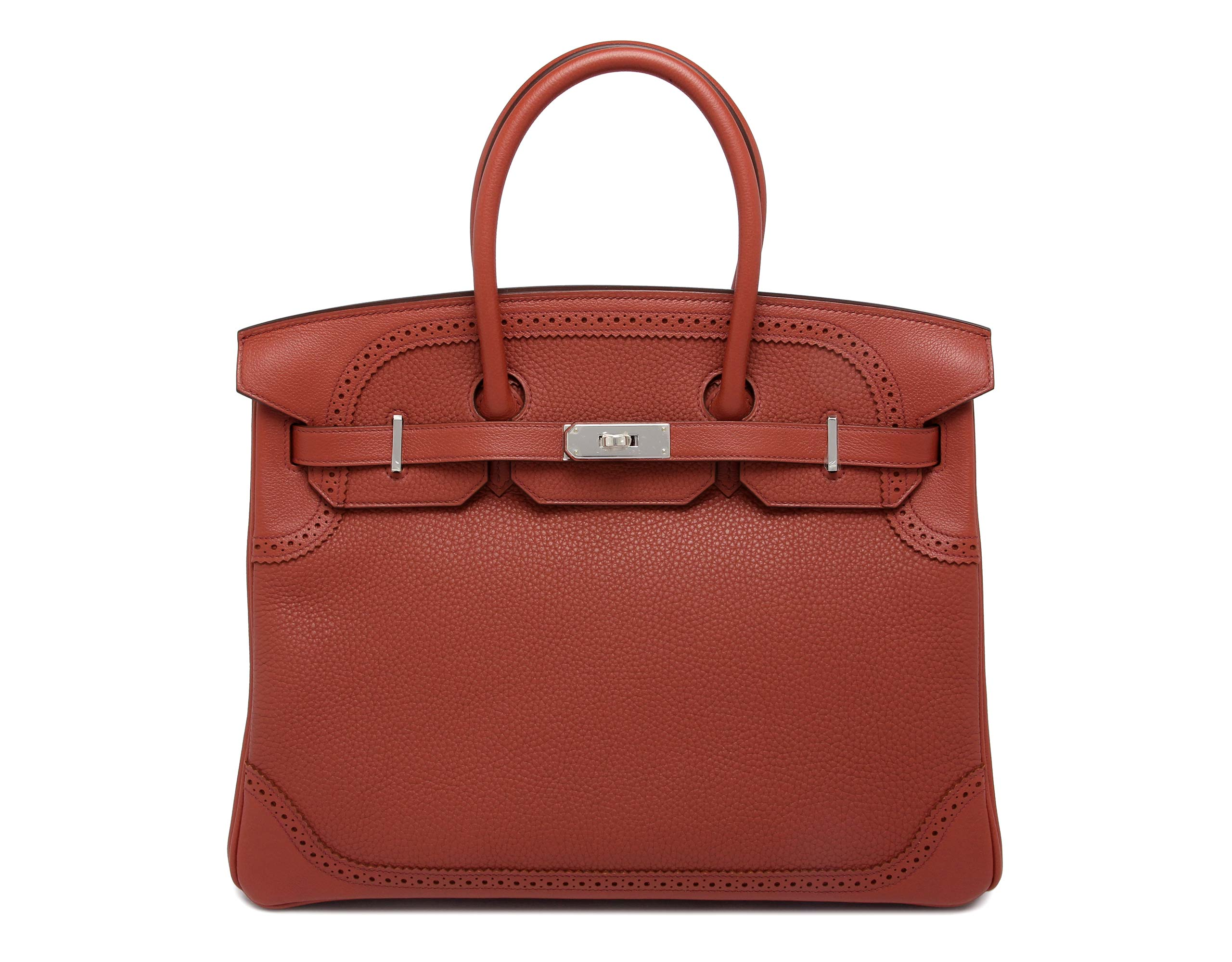 08a4519db6 Hermes Birkin Bags For Sale