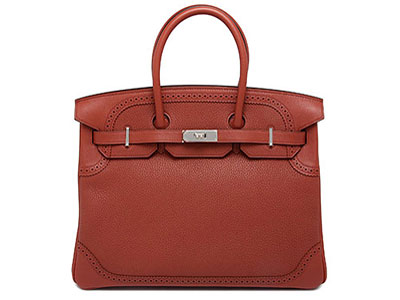 hermes-birkin-ghillie-brick-togo-swift-35cm-phw-b287-preview