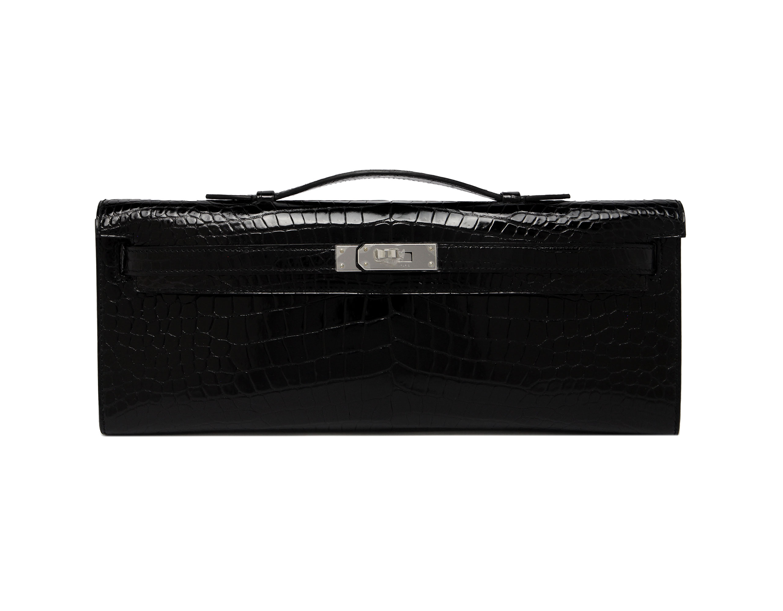 2f1a22cb57 hermes-kelly-cut-black-shiny-croc-31cm-phw-