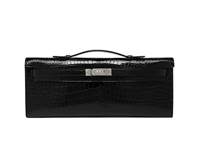 hermes-kelly-cut-black-shiny-croc-31cm-phw-kc013-preview