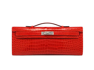 hermes-kelly-cut-orange-poppy-shiny-croc-31cm-phw-kc014-preview